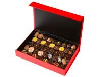 Boîte Chocochoix 800 g