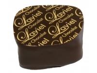 Laviel chocolat