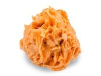 Chardon orange Grand-Marnier