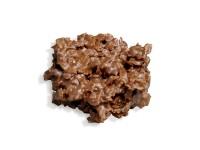 Rose des sables® chocolat lait-caramel