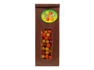 Pack Tutti Frutti 200g
