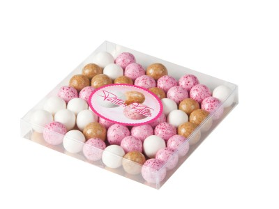 Box Little follies 100g