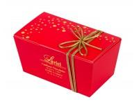 Chocochoix 1kg (small box)