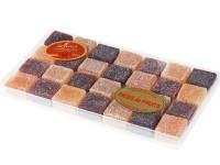 Box Chrystel Pure Pulp N°2