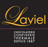 Laviel Chocolaterie Confectionery, manufacturer and artisan confectioner chocolatier since 1887.